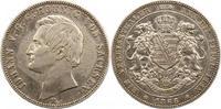 Taler 1866  B Sachsen-Albertinische Linie Johann 1854-1873. Winz. Kratz... 75,00 EUR  zzgl. 4,00 EUR Versand