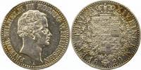 Taler 1829  A Brandenburg-Preußen Friedrich Wilhelm III. 1797-1840. Lei... 70,00 EUR  zzgl. 4,00 EUR Versand