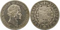 Taler 1830  A Brandenburg-Preußen Friedrich Wilhelm III. 1797-1840. Min... 85,00 EUR  zzgl. 4,00 EUR Versand