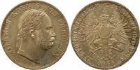 Siegestaler 1866  A Brandenburg-Preußen Wilhelm I. 1861-1888. Vorzüglic... 95,00 EUR  zzgl. 4,00 EUR Versand