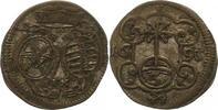Dreier 1692  IK Sachsen-Albertinische Linie Johann Georg IV. 1691-1694.... 32,00 EUR  zzgl. 4,00 EUR Versand