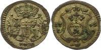 Pfennig 1745 Sachsen-Albertinische Linie Friedrich August II. 1733-1763... 45,00 EUR  zzgl. 4,00 EUR Versand
