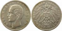 5 Mark 1903  D Bayern Otto 1886-1913. Sehr schön  30,00 EUR  zzgl. 4,00 EUR Versand