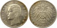 5 Mark 1913  D Bayern Otto 1886-1913. Vorzüglich  65,00 EUR  zzgl. 4,00 EUR Versand