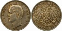 3 Mark 1910  D Bayern Otto 1886-1913. Vorzüglich  21,00 EUR  zzgl. 4,00 EUR Versand