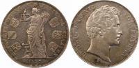 Geschichtsdoppeltaler 1837 Bayern Ludwig I. 1825-1848. Sehr schön - vor... 325,00 EUR kostenloser Versand