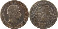 Taler 1840  A Brandenburg-Preußen Friedrich Wilhelm III. 1797-1840. Sch... 65,00 EUR  zzgl. 4,00 EUR Versand