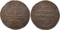 Wahrheitstaler 1597 Braunschweig-Wolfenbüttel Heinrich Julius 1589-1613... 375,00 EUR kostenloser Versand