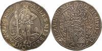 Taler 1638  HS Braunschweig-Wolfenbüttel August der Jüngere 1635-1666. ... 385,00 EUR kostenloser Versand
