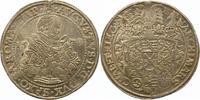 Taler 1578  HB Sachsen-Albertinische Linie August 1553-1586. Sehr schön... 375,00 EUR kostenloser Versand