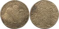 Taler 1595 Sachsen-Albertinische Linie Christian II. und seine Brüder u... 225,00 EUR  zzgl. 4,00 EUR Versand