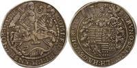 Taler 1611  GM Mansfeld-vorderortische Linie zu Bornstedt Bruno II., Wi... 365,00 EUR kostenloser Versand