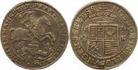 1/3 Taler 1671 Mansfeld-vorderortische Linie zu Bornstedt Franz Maximil... 75,00 EUR  zzgl. 4,00 EUR Versand