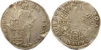 Taler zu 10 Schilling 1690 Niederlande-Zeeland, Provinz  Fast sehr schön  95,00 EUR  zzgl. 4,00 EUR Versand