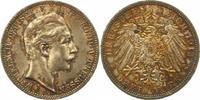 3 Mark 1912  A Preußen Wilhelm II. 1888-1918. Schöne Patina. Vorzüglich... 26,00 EUR  zzgl. 4,00 EUR Versand