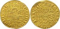 Goldgulden Gold 1414-1463 Köln-Erzbistum Dietrich von Mörs 1414-1463. S... 495,00 EUR kostenloser Versand