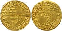 Goldgulden 1414-1463 Köln-Erzbistum Dietrich von Mörs 1414-1463. Sehr s... 495,00 EUR kostenloser Versand