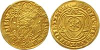 Goldgulden Gold  1379-1390 Mainz-Erzbistum...