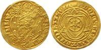 Goldgulden Gold 1379-1390 Mainz-Erzbistum Adolf I. von Nassau 1379-1390... 775,00 EUR kostenloser Versand