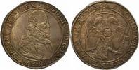 Taler 1602  KB Haus Habsburg Rudolf II. 1576-1612. Schöne Patina. Fast ... 575,00 EUR kostenloser Versand