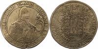Taler 1638  EF Sachsen-Alt-Gotha (Coburg-Eisenach) Johann Ernst 1633-16... 495,00 EUR kostenloser Versand