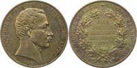 Doppeltaler 1857  B Schaumburg-Lippe Georg Wilhelm 1807-1860. Sehr schön  475,00 EUR kostenloser Versand