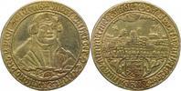 3/4 Schautalerguß 1 1661 Eisleben  Guss. Altvergoldet, Felder geglättet... 125,00 EUR  zzgl. 4,00 EUR Versand