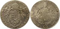 Taler 1786  B Haus Habsburg Josef II. 1780-1790. Belegstück  38,00 EUR  zzgl. 4,00 EUR Versand