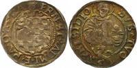 Batzen 1519 Passau Ernst von Bayern 1517-1540. Schöne Patina. Sehr schö... 70,00 EUR  zzgl. 4,00 EUR Versand
