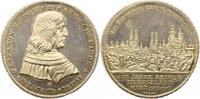 Silbermedaille 1925 Nürnberg-Stadt Rechenpfennige. Schöne Patina. Vorzü... 185,00 EUR  zzgl. 4,00 EUR Versand
