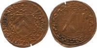 12 Pfennig 1621 Ravensberg Brandenburgische Regierung 1614-1623. Fast s... 32,00 EUR  zzgl. 4,00 EUR Versand