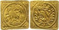 1/4 Lammdukatenklippe Gold 1700 Nürnberg-Stadt  Fassungsspuren, sehr sc... 135,00 EUR  zzgl. 4,00 EUR Versand