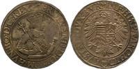 Taler 1521-1564 Haus Habsburg Ferdinand I....