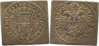 Guldenklippe 1704 Ulm, Stadt  Sehr schön  245,00 EUR  zzgl. 4,00 EUR Versand