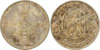 2 Mark 1934  A Drittes Reich  Sehr schön  9,00 EUR  zzgl. 4,00 EUR Versand