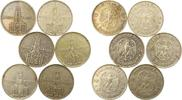 2 Mark 1934  A Drittes Reich  Sehr schön  55,00 EUR  zzgl. 4,00 EUR Versand