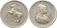 50 Mark 1923 Provinz Westfalen  Vorzüglich - Stempelglanz  12,00 EUR  zzgl. 4,00 EUR Versand