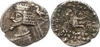 Drachme  Parther Phraates IV. 38 - 2 v. Chr.. Schön - sehr schön  55,00 EUR  zzgl. 4,00 EUR Versand