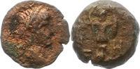 117-138 n. Chr. Kaiserzeit Hadrian 117-138. Av gereinigt, sehr schön  38,00 EUR  zzgl. 4,00 EUR Versand