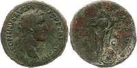 Sesterz  138-161 n. Chr. Kaiserzeit Antonius Pius 138-161. Teils korrod... 85,00 EUR  zzgl. 4,00 EUR Versand