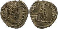Denar  193-211 n. Chr. Kaiserzeit Septimius Severus 193-211. Sehr schön  55,00 EUR  zzgl. 4,00 EUR Versand