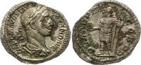 Denar  222-235 n. Chr. Kaiserzeit Severus Alexander 222-235. Belag, seh... 55,00 EUR  zzgl. 4,00 EUR Versand