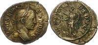 Denar  222-235 n. Chr. Kaiserzeit Severus Alexander 222-235. Etwas Bela... 75,00 EUR  zzgl. 4,00 EUR Versand