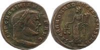 Follis  286-310 n. Chr. Kaiserzeit Maximianus 286-310. Sehr schön  65,00 EUR  zzgl. 4,00 EUR Versand