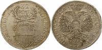 32 Schilling 1752 Lübeck-Stadt  Sehr schön  65,00 EUR  zzgl. 4,00 EUR Versand