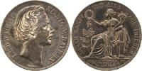 Siegestaler 1871 Bayern Ludwig II. 1864-1886. Winz. Randfehler, vorzügl... 100,00 EUR  zzgl. 4,00 EUR Versand