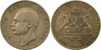 Taler 1863 Nassau Adolph 1839-1866. Schöne Patina. Sehr schön  110,00 EUR  zzgl. 4,00 EUR Versand