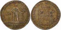 24 Mariengroschen 1783 Braunschweig-Wolfenbüttel Karl Wilhelm Ferdinand... 85,00 EUR  zzgl. 4,00 EUR Versand