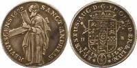 Ausbeute 1/3 Taler 1692  HB Braunschweig-Calenberg-Hannover Ernst Augus... 85,00 EUR  zzgl. 4,00 EUR Versand