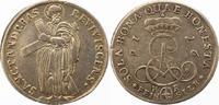 1/3 Taler Feinsilber 1697  HB Braunschweig-Calenberg-Hannover Ernst Aug... 75,00 EUR  zzgl. 4,00 EUR Versand